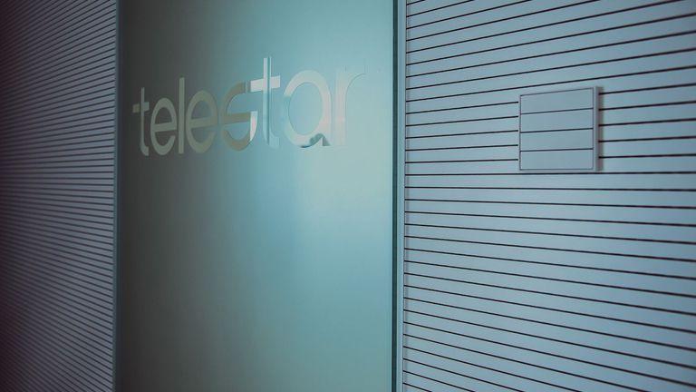 Comunicazione chiusura magazzino TELESTAR<br> dal 23/03 al 03/04/2020