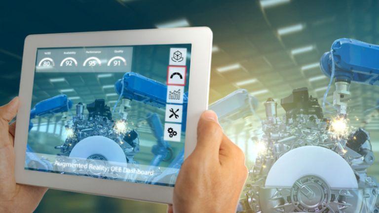 KingStar, la piattaforma software flessibile per l'automazione industriale 4.0