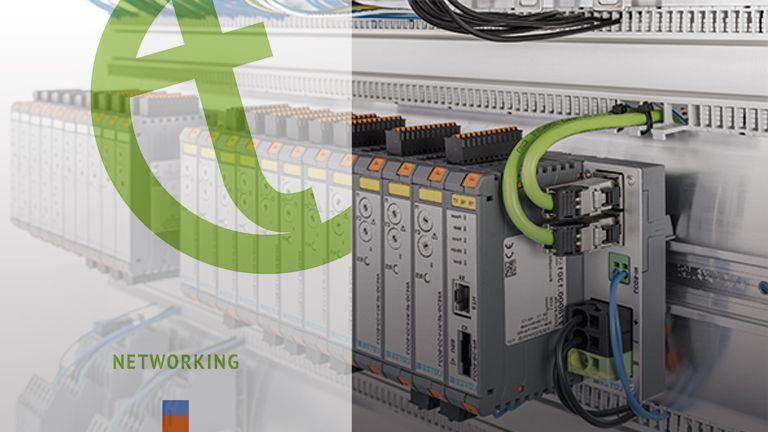 Catalogo Networking 2020, il tuo indispensabile supporto tecnico