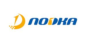 Nodka