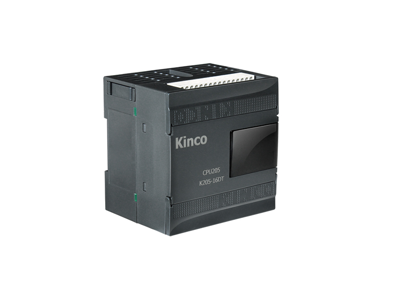 PLC Serie K2