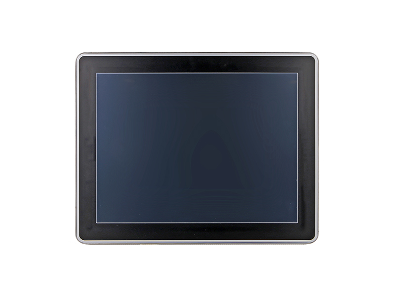 Panel PC Telestar N150-FC-WP5