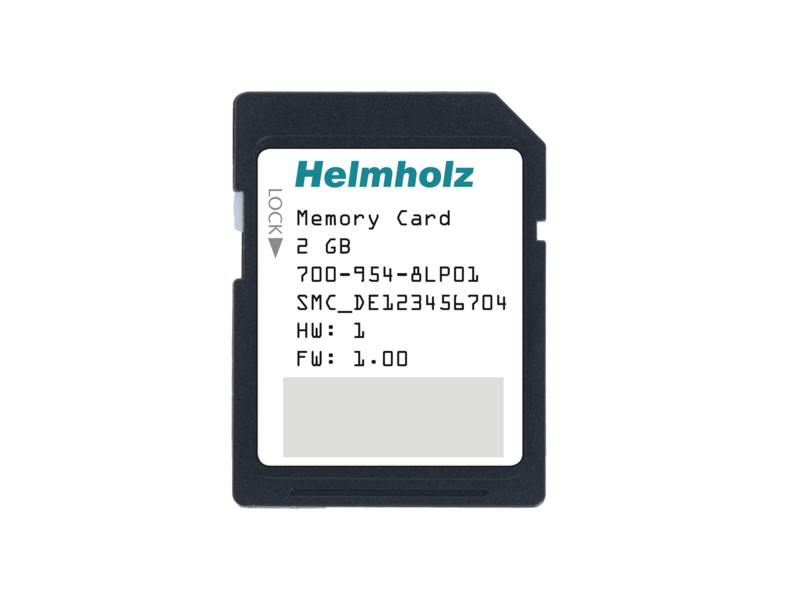 Memory Card per S7 1200/1500
