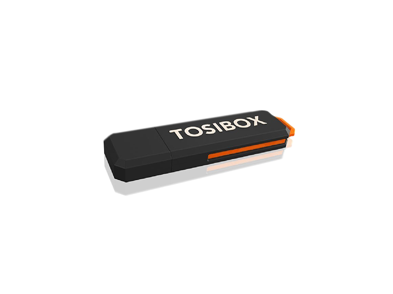 TOSIBOX  Key 200